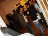 gianna_party.jpg